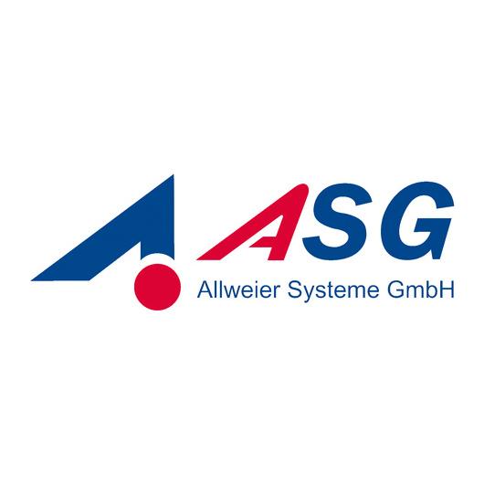 ASG Allweier Systeme
