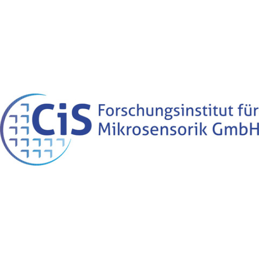 CiS Forschungsinstitut für Mikrosensorik
