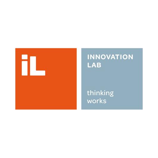 InnovationLab