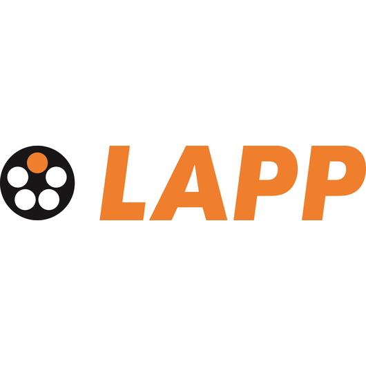 Lapp Systems