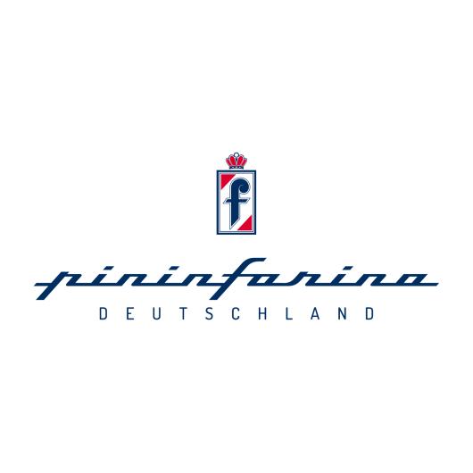 Pininfarina Deutschland