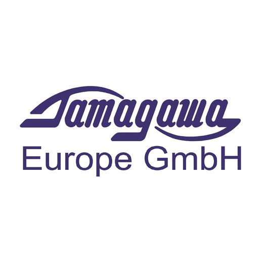 Tamagawa Europe