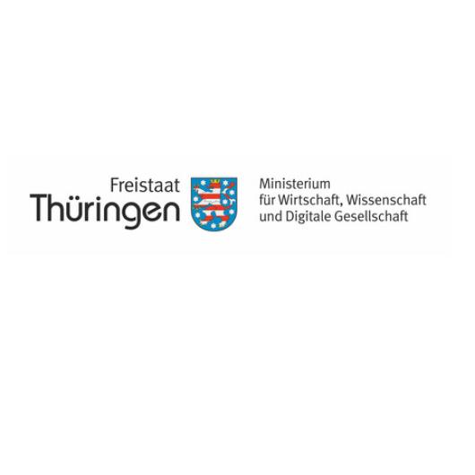 Thüringer Ministerium