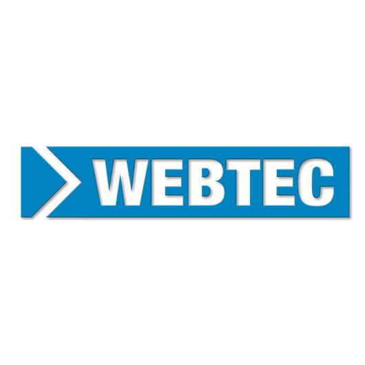 Webtec Products