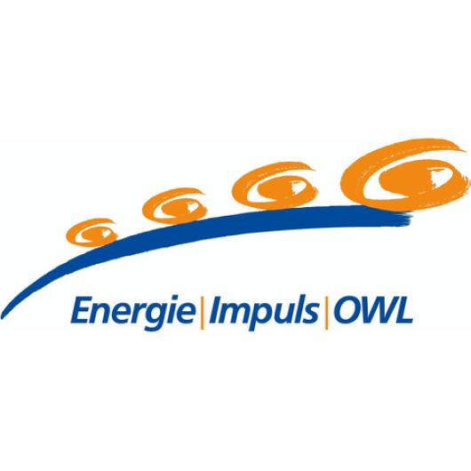 Energie Impuls OWL