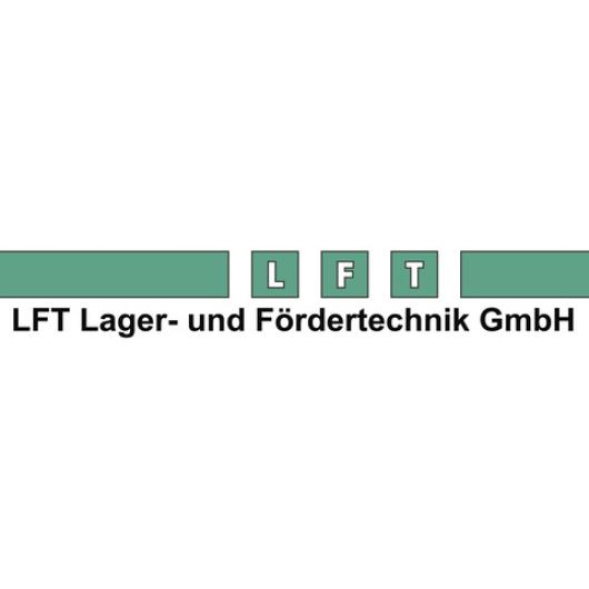 LFT Lager- und Fördertechnik