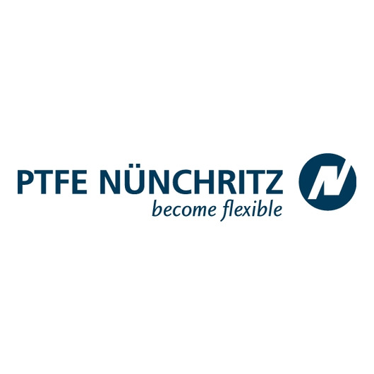 PTFE Nünchritz