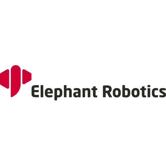 ShenZhen Elephant Robotics