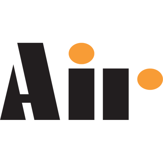 Airtech Compressor