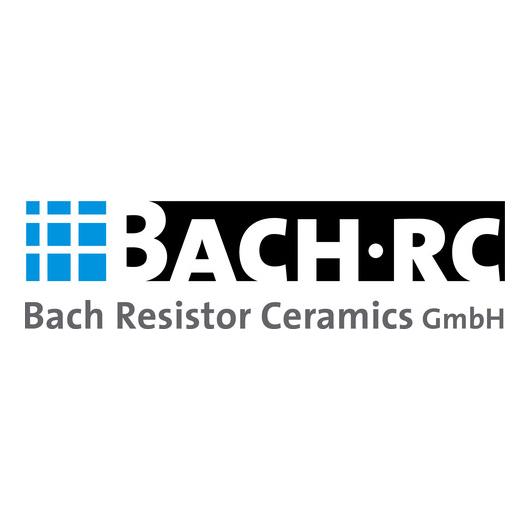 Bach Resistor Ceramics