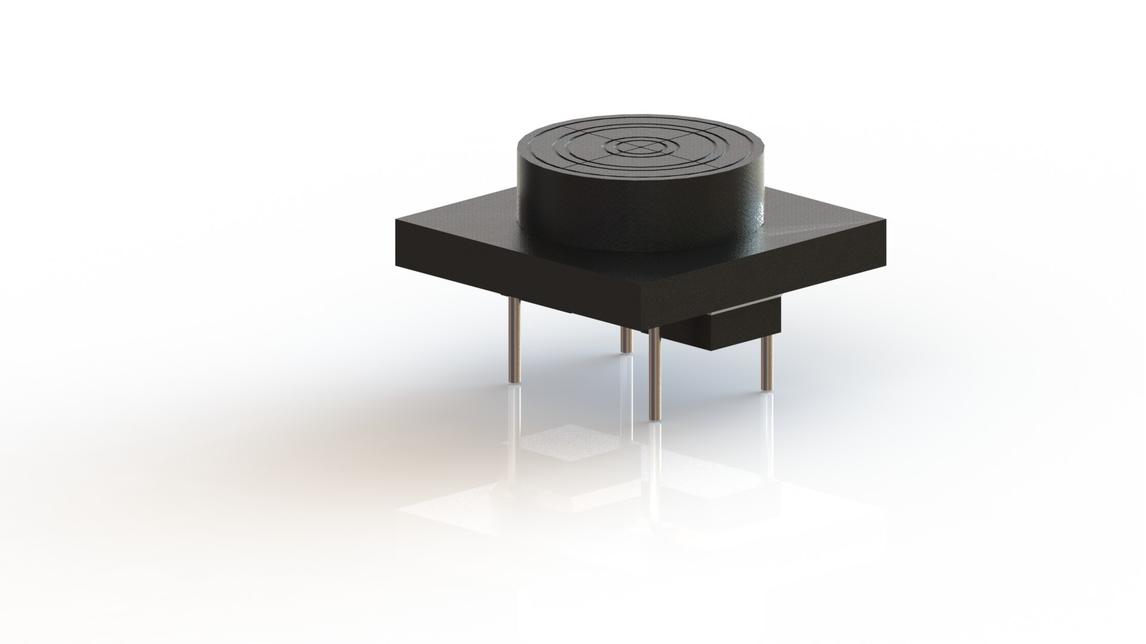 Logo Chip heaters  miniature heaters