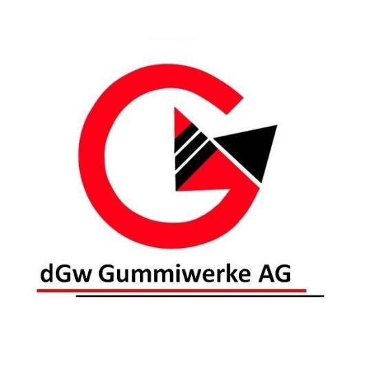 DGW Gummiwerke
