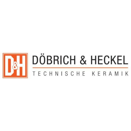 Döbrich & Heckel