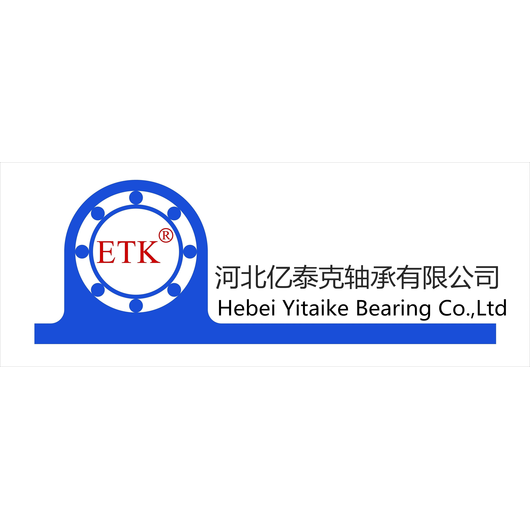 Hebei Yitaike Bearing