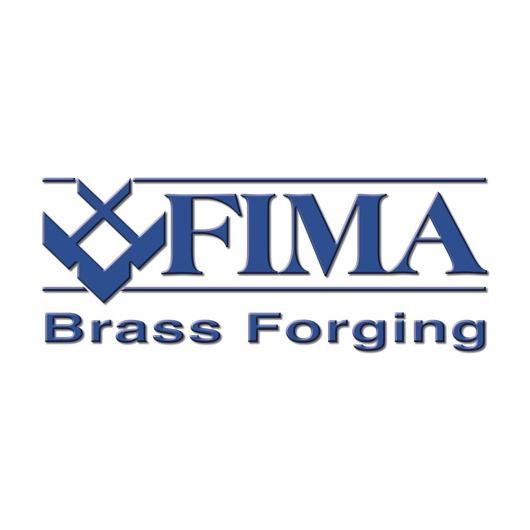 FIMA Brass Forging
