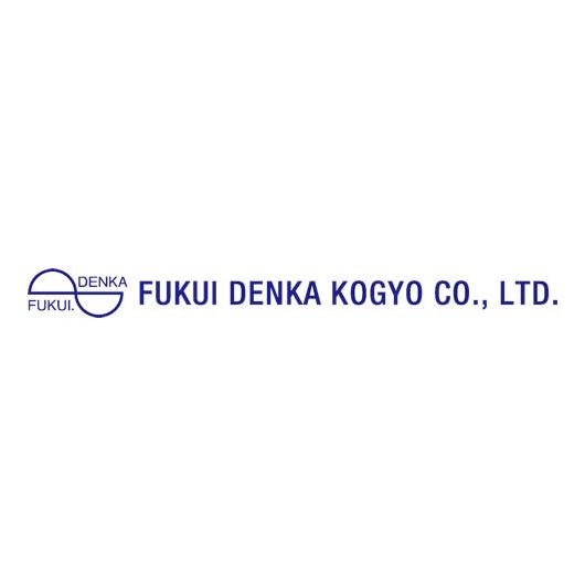 Fukui Denka Kogyo
