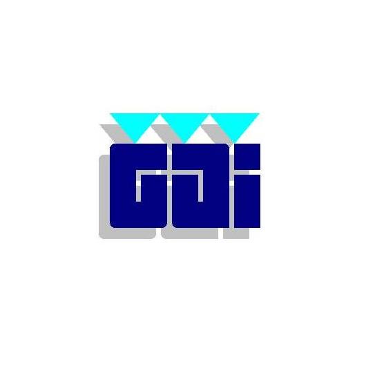 GAI GIACOMO