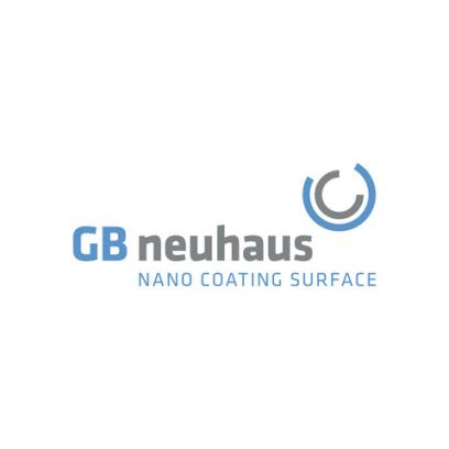 Gbneuhaus Neuhaus Aussteller Hannover Messe 2019