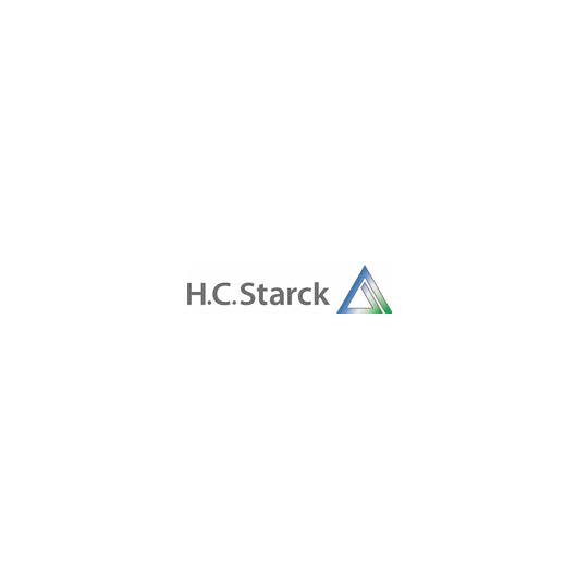 H.C. Starck Ceramics