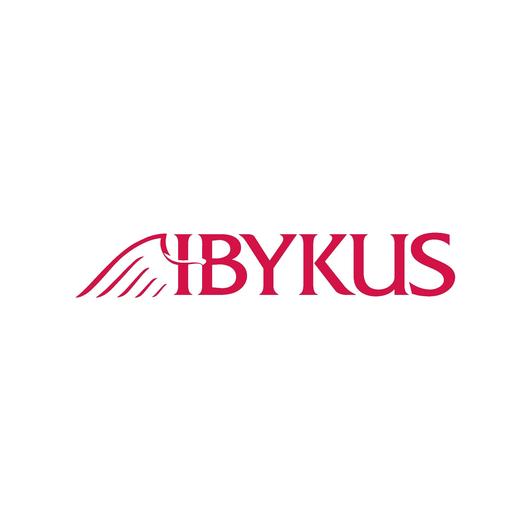 IBYKUS  Informationstechnologie