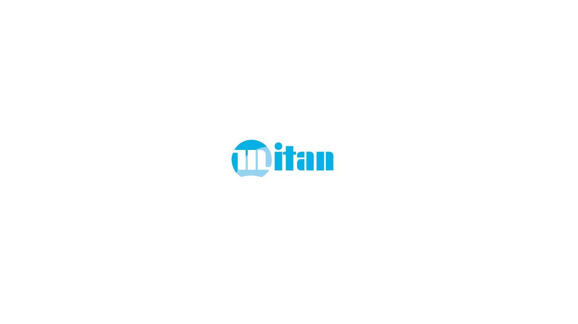 Logo Mitan®