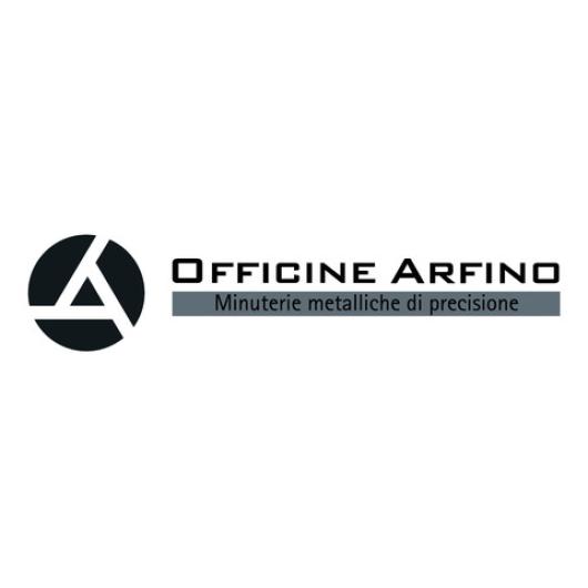 Officine Arfino