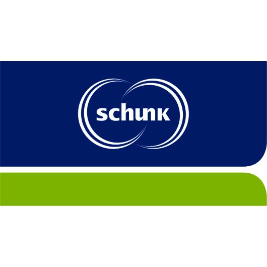 Schunk Ingenieurkeramik