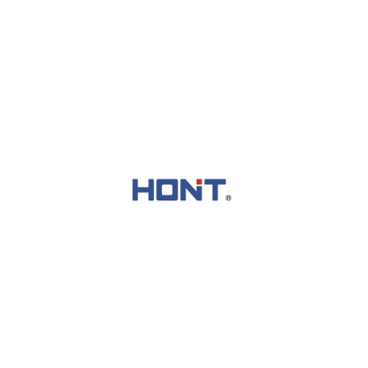 Hont Electrical