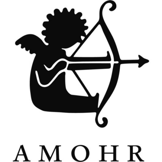 AMOHR Technische Textilien
