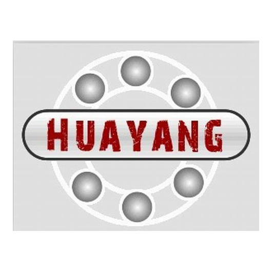 Changzhi Huayang Machinery & Electric