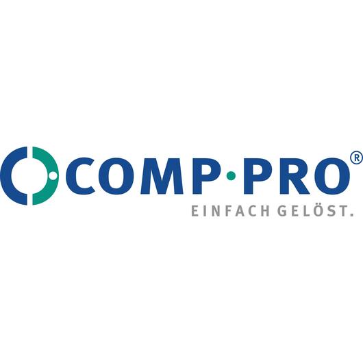 Comp-Pro