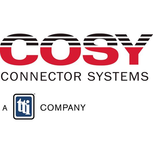 Cosy Electronics
