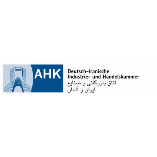 Deutsch-Iranische IHK
