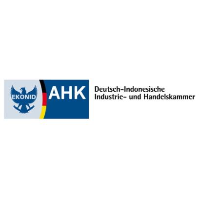 AHK Indonesien (Jakarta) - Exhibitor - HANNOVER MESSE 2019