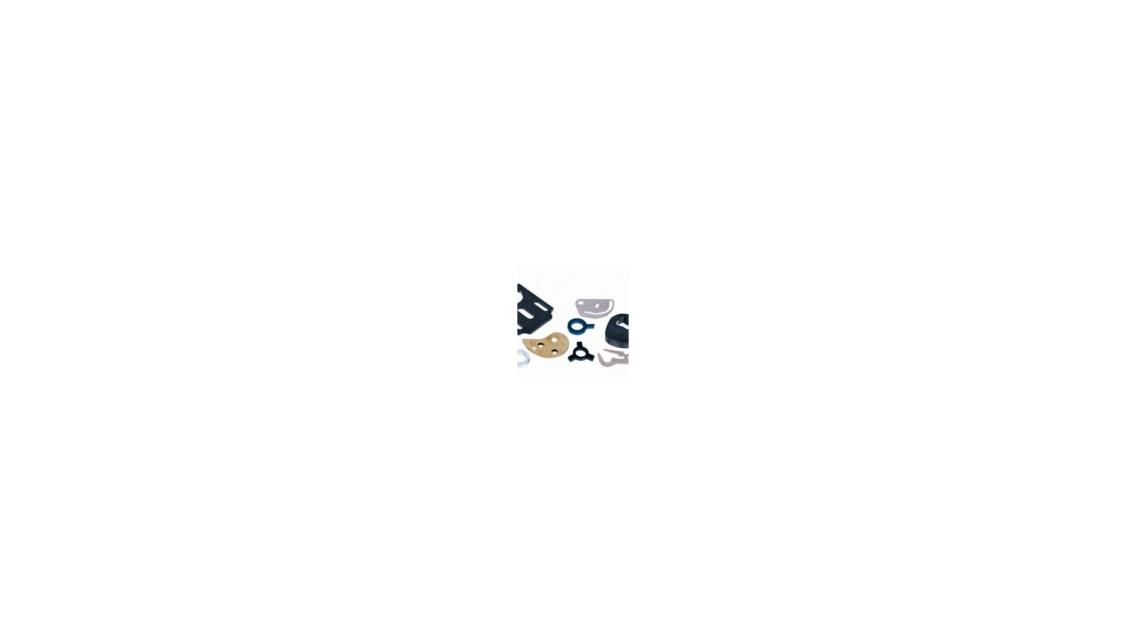 Logo Fineblanking
