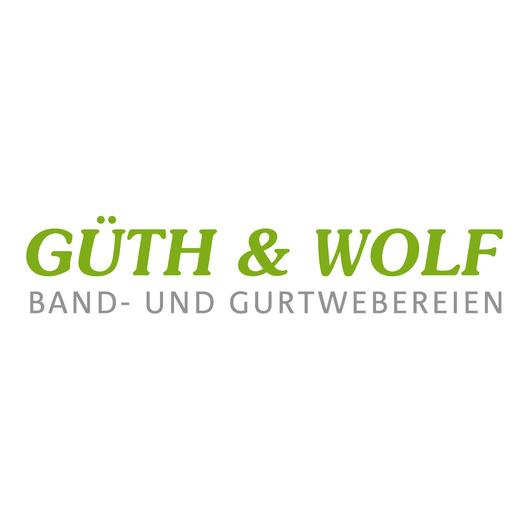 Güth & Wolf