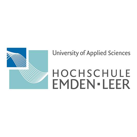 HS Emden/Leer, FB Technik