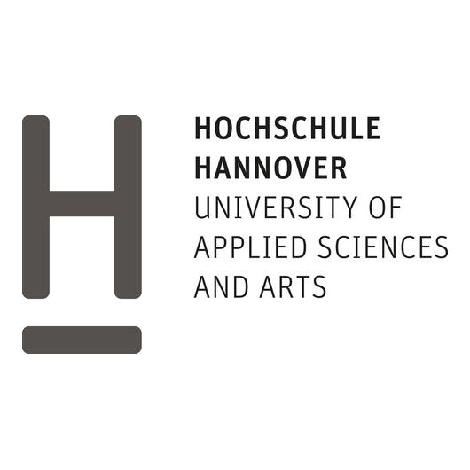 HS Hannover, Fakultät II - IfBB