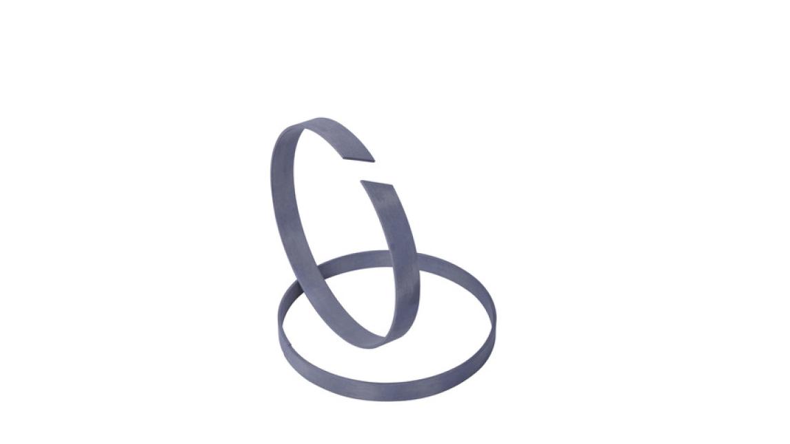 Logo PFC-3 High-strength Phenolic Resin