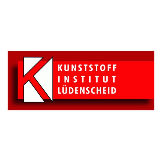 Kunststoff-Institut Lüdenscheid