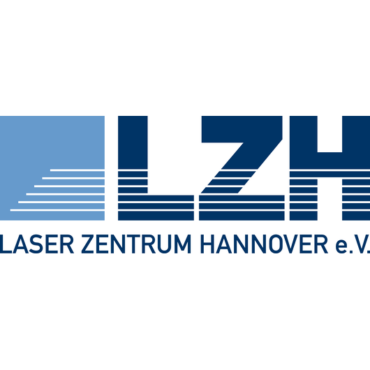 Laser Zentrum Hannover