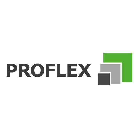 PROFLEX Vertrieb