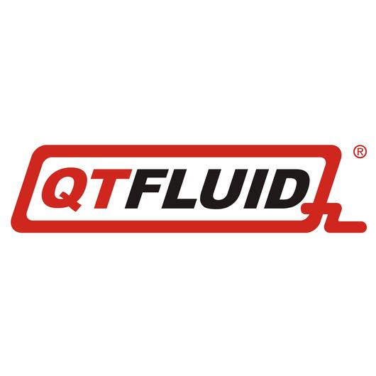 QT Hydraulic (Shanghai) Stock