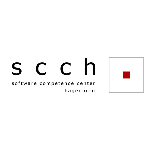 Software Competence Center Hagenberg