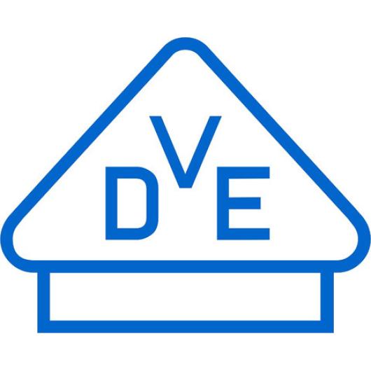 VDE Prüf- und Zertifizierungsinstitut