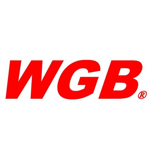 WGB Bearing