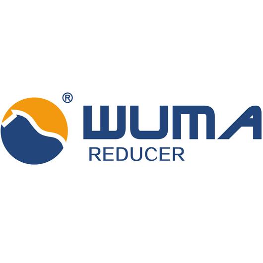 Zhejiang Wuma Reducer