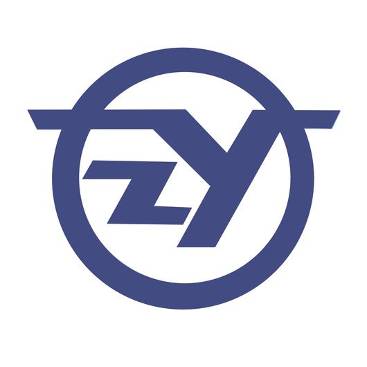 Zhenjiang Hydraulics