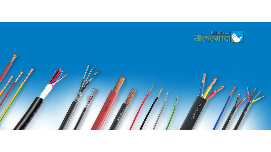Logo Garutmaan Wires And Cables