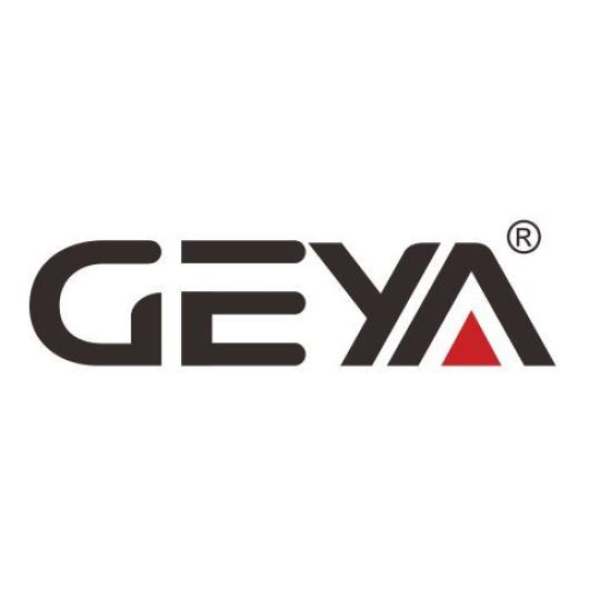 Geya Electrical